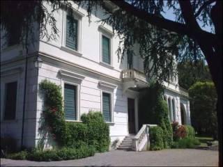 Foto - Villa, ottimo stato, 850 mq, Bagni di Lucca