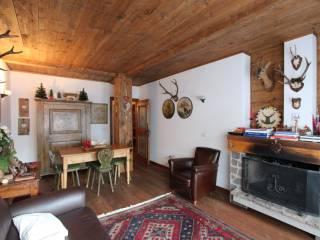 Foto - Appartamento Resinego, San Vito di Cadore