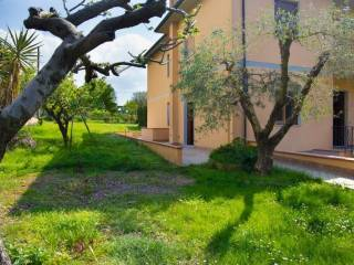 Foto - Appartamento via di Poggio Pallone, Collesalvetti