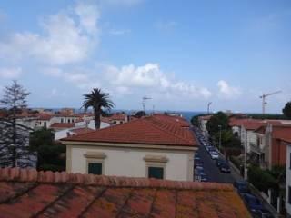 Foto - Palazzo / Stabile, buono stato, Via Grande - Piazza della Repubblica, Livorno