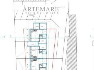 Foto - Terreno edificabile residenziale a Pietrasanta