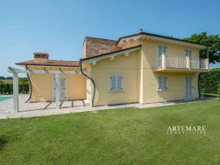Foto - Villa via primo maggio, Pietrasanta