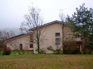Foto - Villa, buono stato, 1031 mq, Castelvetro di Modena