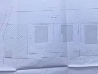 Foto - Terreno edificabile residenziale a Seravezza