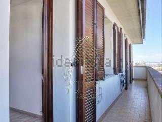 Foto - Quadrilocale via Valdera Pontedera, Ponsacco