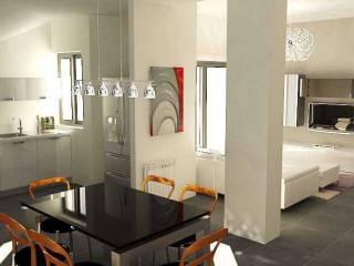 Foto - Appartamento corso Matteotti, Arzignano