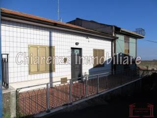 Foto - Villa via Spadazzino, Pedara