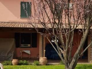 Foto - Villa, ottimo stato, 200 mq, Agazzano