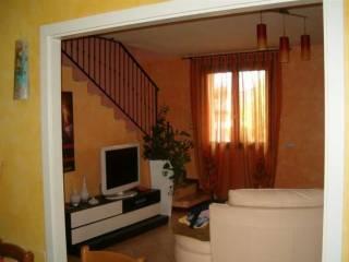 Foto - Villa, nuova, 400 mq, Cadeo