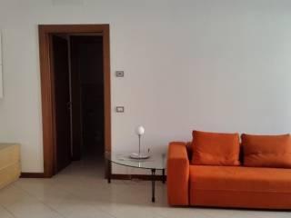 Foto - Trilocale nuovo, primo piano, Fiorenzuola d'Arda