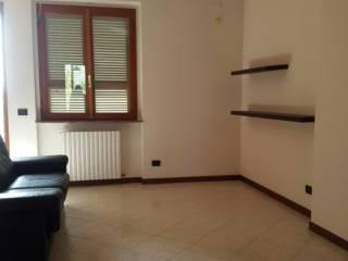 Foto - Appartamento nuovo, secondo piano, Gragnano Trebbiense