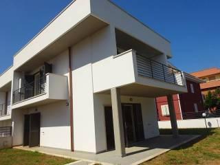 Foto - Villa via dei Guitti, Sabaudia