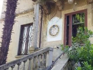 Foto - Villa, ottimo stato, 200 mq, Ziano Piacentino