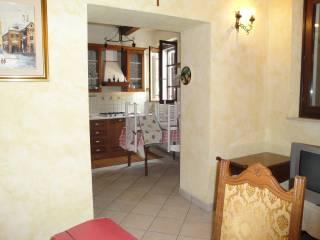 Foto - Appartamento ottimo stato, secondo piano, Montemarciano