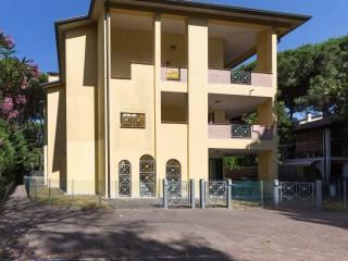 Foto - Trilocale via Giotto 7, Comacchio