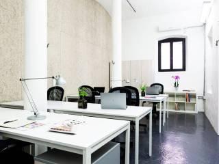 Immobile Affitto Modena  2 - S. Lazzaro, Modena Est, Crocetta