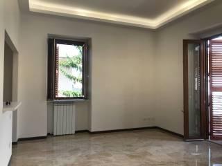 Foto - Appartamento via Trento, Fondi