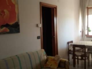 Foto - Trilocale viale Canto Novo 4, Francavilla al Mare