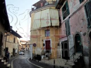 Foto - Trilocale all'asta via Antonio Gramsci 1, Rocca di Papa