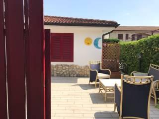 Foto - Villa viale delle Petunie, Sangineto