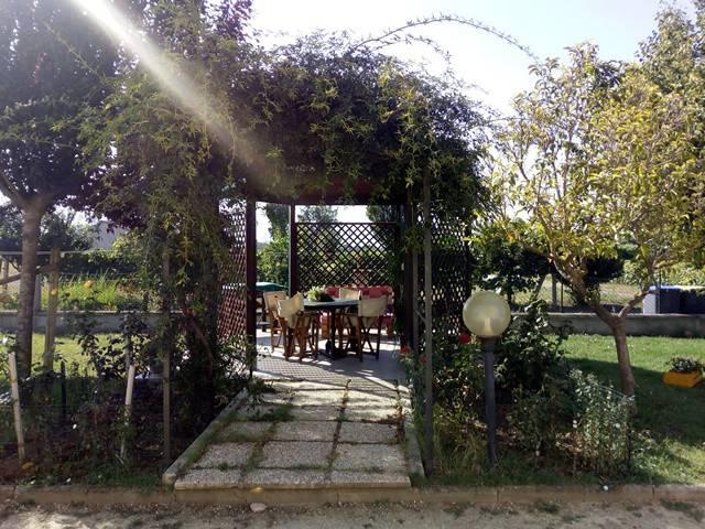 foto  Quadrilocale via Pozzuolo, Spello