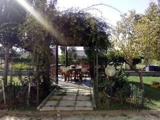 Foto - Quadrilocale via Pozzuolo, Spello