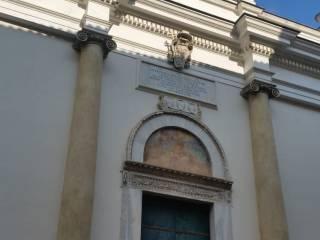 Foto - Trilocale via Duomo, Centro città, Salerno
