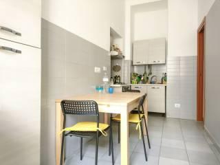 Stanza Ufficio Torino : Camera singola torino. annunci di stanze singole in affitto a torino