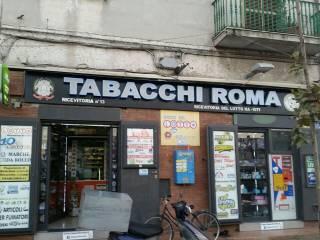 Attività / Licenza Vendita Pomigliano d'Arco