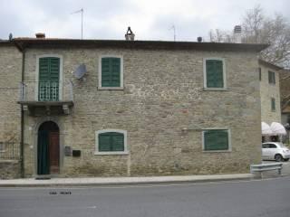 Foto - Villa via Cesare Battisti 25, Talla