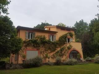 Foto - Villa strada provinciale 4-a, Bracciano