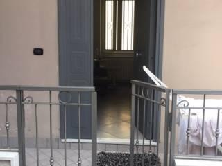 Foto - Bilocale nuovo, piano rialzato, Villaricca