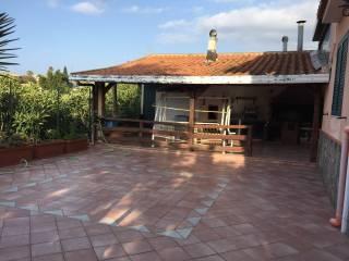 Foto - Villa Contrada Sant'Onofrio, Trabia