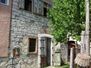 Foto - Rustico / Casale Strada Comunale Petrole, Baranello