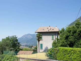 Case in Vendita: Lecco Villa, da ristrutturare, 258 mq, Bonacina, Lecco