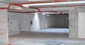 Foto - Box / Garage 15 mq, Finale Ligure