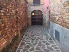 Casa indipendente Vendita Ostiano