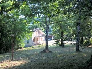 Foto - Villa regione Serramonte, Andrate