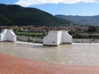 Foto - Bilocale da ristrutturare, primo piano, Villanova d'Albenga