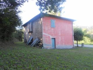 Foto - Casa indipendente via lavino, Ronca, Monte San Pietro
