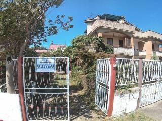 Foto - Casa indipendente viale dei navigatori 73, Tarquinia