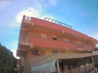 Foto - Appartamento Lungomare dei Tirreni, Tarquinia