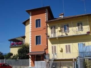 Photo - Apartment via Basse San Sebastiano 27, Centro Storico, Cuneo