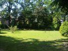Villa Affitto Modena  3 - Buon Pastore, S. Agnese, Morane