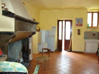 Foto - Bilocale via Roma 51, Torella del Sannio