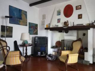 Foto - Villa via Lissolo, 14, La Valletta Brianza