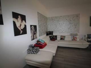 Photo - Single family villa via Adamello, Canegrate