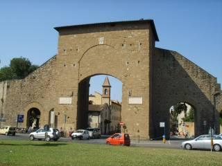 Foto - Bilocale viale Francesco Petrarca 22, Porta Romana, Firenze