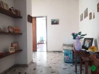 Foto - Casa indipendente viale Giuseppe Garibaldi, 39, Canino
