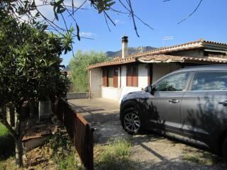 Foto - Villa via di Vallerano, Rignano Flaminio